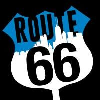Route 66 Theatre Company